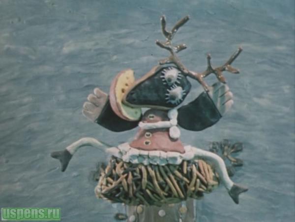 скачать торрент мультфильм пластилиновая ворона - фото 3